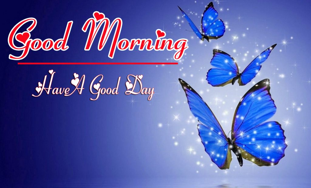 Good Morning HD Images Pics hd downloads