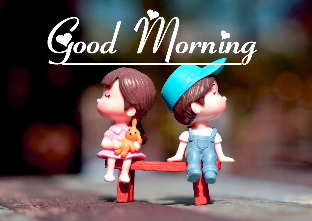 Good Morning HD Images Wallpaper Pics Free Download