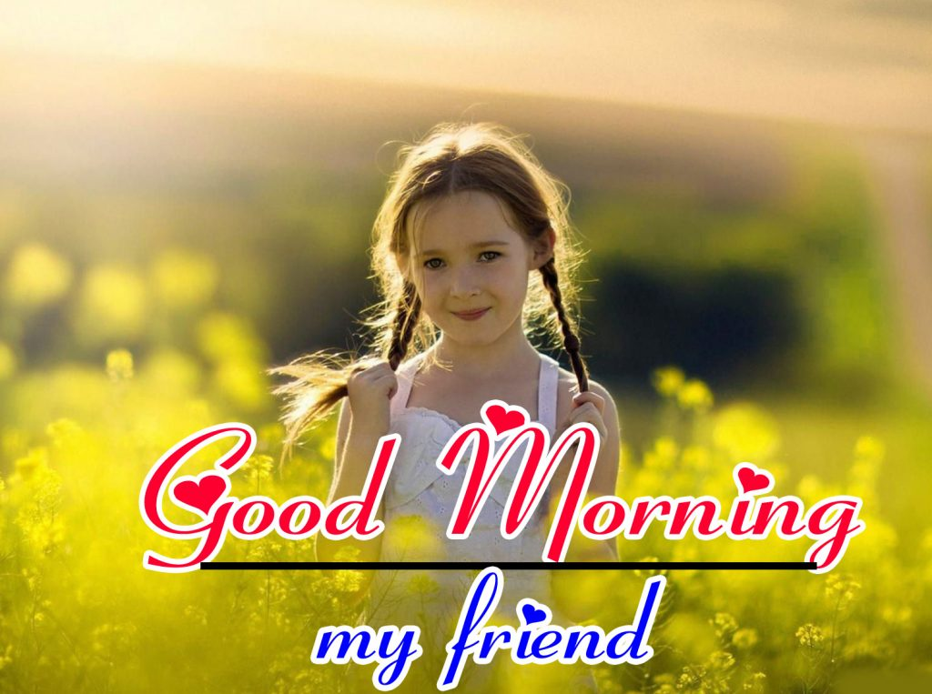 Good Morning HD Images Wallpaper Pics Download