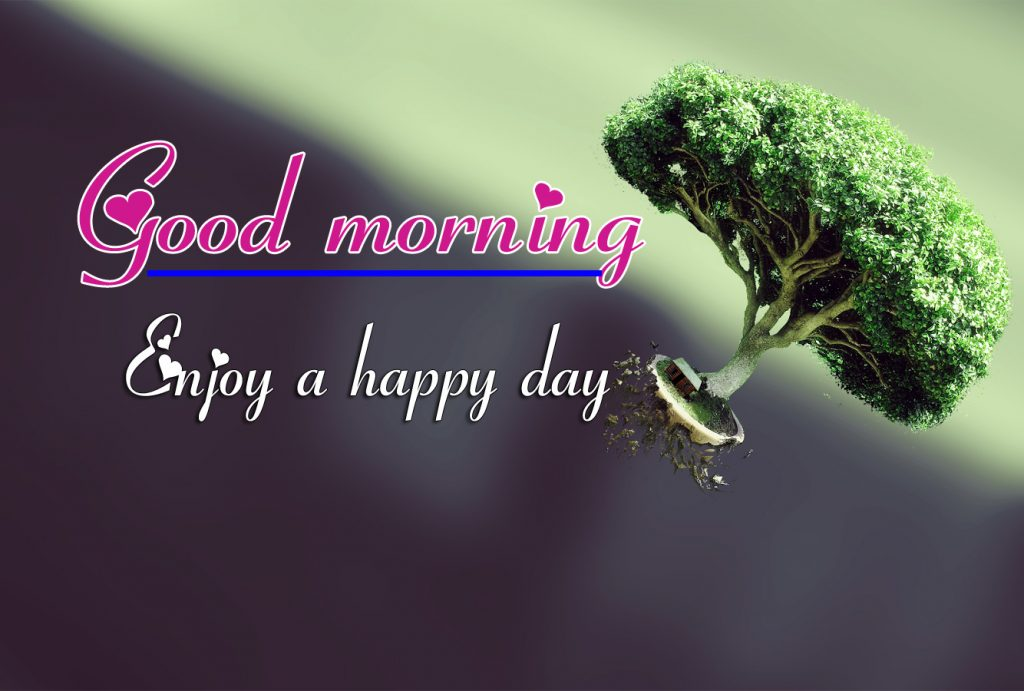 Good Morning HD Images Pic pictures Download