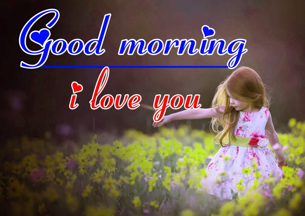 Good Morning HD Images photo Pic Download