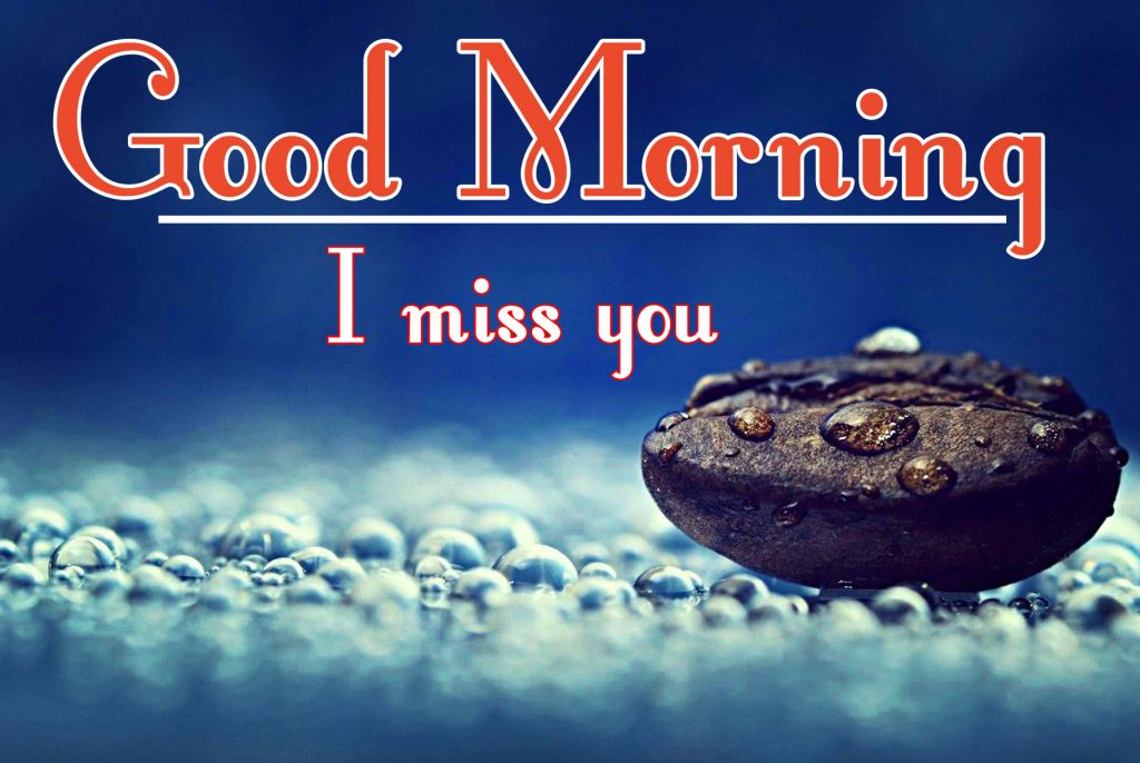 Good Morning HD Images Wallpaper Pic Download
