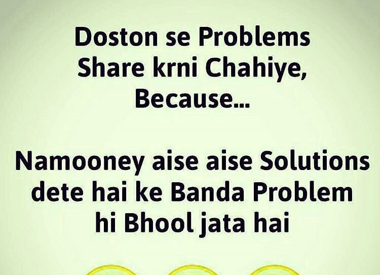 Hindi Funny Status Images Pics Free For Whatsapp