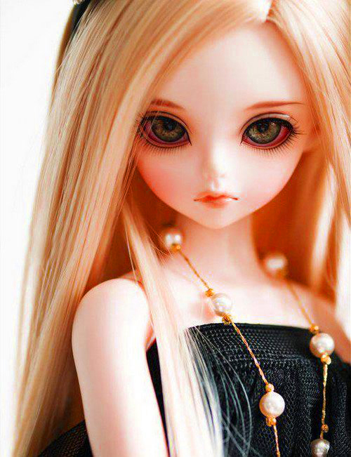 NewLatest Dp For Girls Images Wallpaper Free