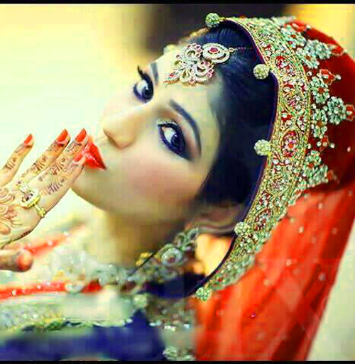 NewLatest Dp For Girls Images Free
