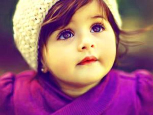NewLatest Dp For Girls Images Photo Free