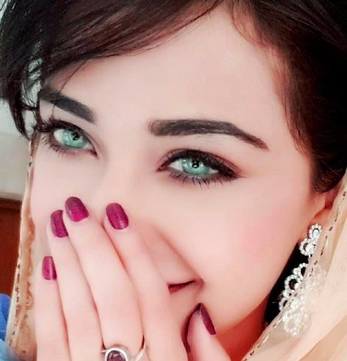 BestLatest Dp For Girls Images Free Download