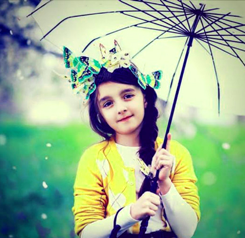 NewLatest Dp For Girls Images Photo