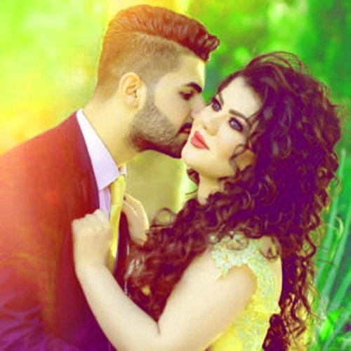Latest Dp For Girls Images Photo