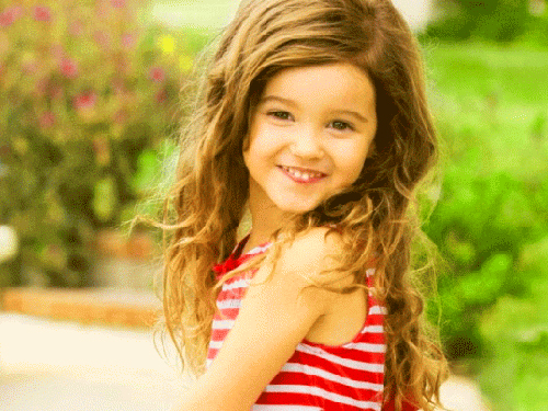 Latest Dp For Girls Images Hd Free Download