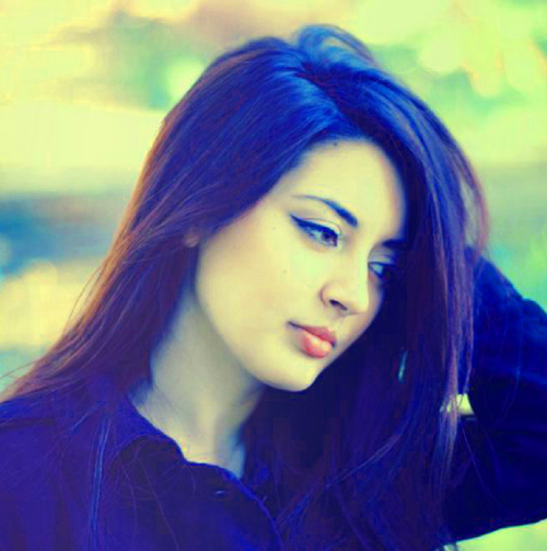 Latest Dp For Girls Images Free Download
