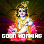 651+ God Good Morning Images Wallpaper Photos In HD