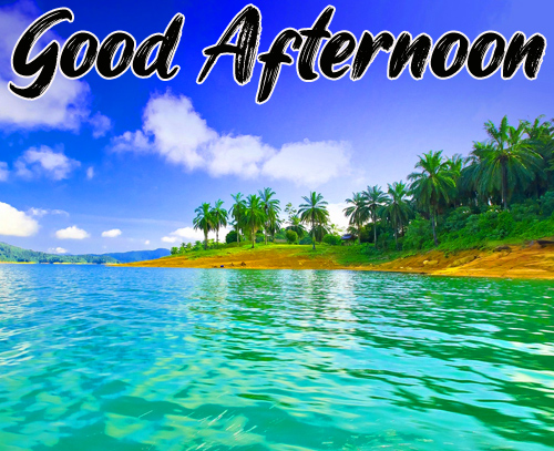 Good Afternoon Images Pics Free Facebook