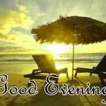 Good Evening Images Wallpaper Pics Photo HD