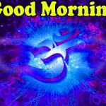 Good Morning God Bless Images Wallpaper Photo