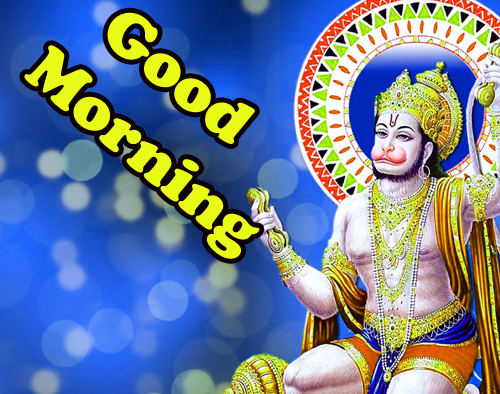 Good Morning God Bless Images Photo Wallpaper