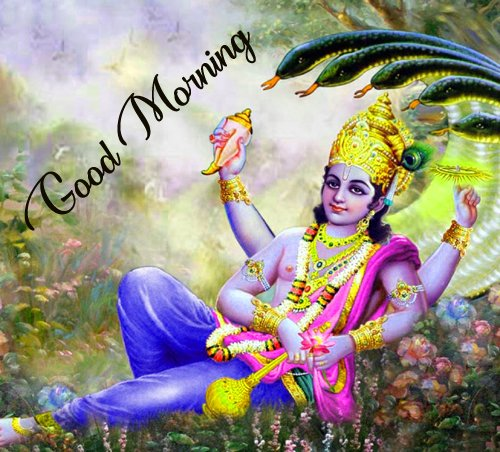 Good Morning God Bless Images Photo for Facebook