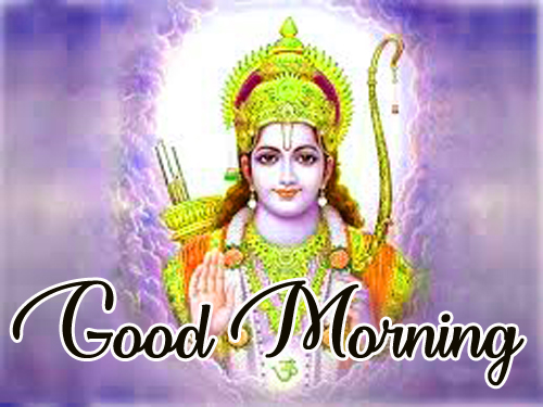 Good Morning God Bless Images Wallpaper Download