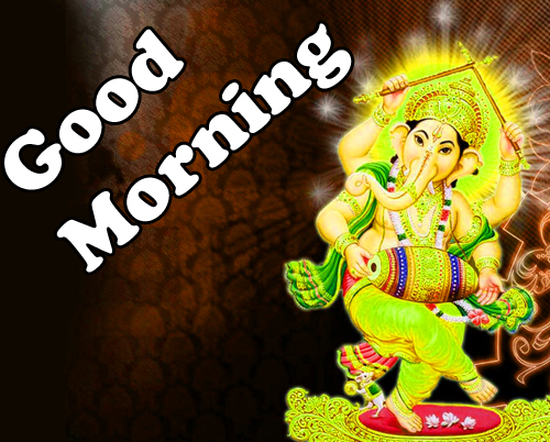 Good Morning God Bless Images Photo Download