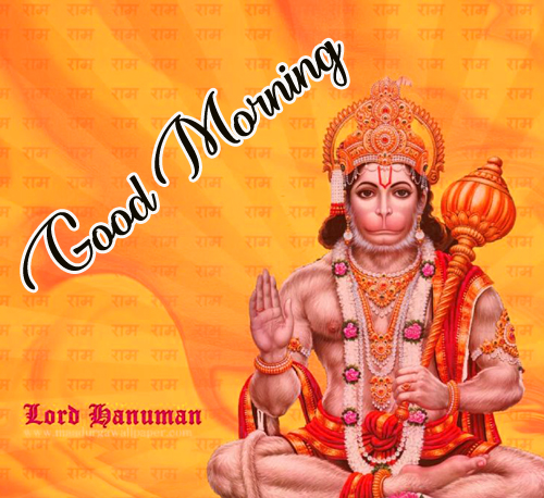 Good Morning God Bless Images Pics HD Download