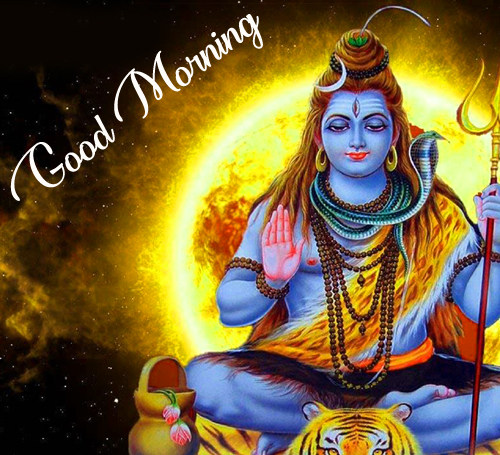 Good Morning God Bless Images Wallpaper Free