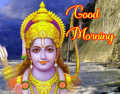 Good Morning God Bless Images Wallpaper Pics Download