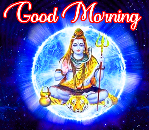 Good Morning God Bless Wallpaper Download