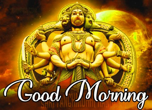 Good Morning God Bless Pics Download