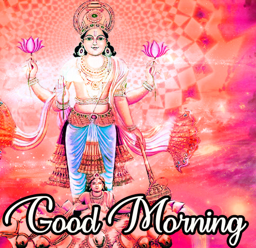 Good Morning God Bless Pics Wallpaper