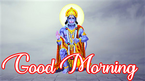 Good Morning God Bless Pics Wallpaper Download