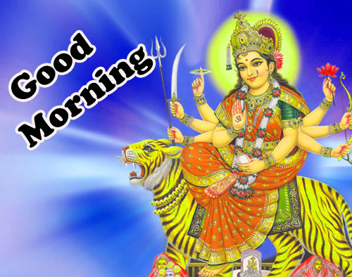 Good Morning God Bless Images Wallpaper With Mata di