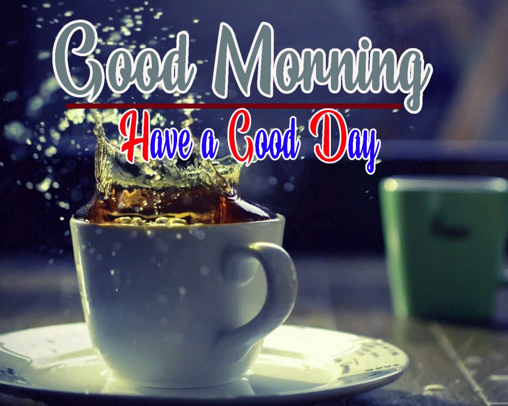 Good Morning HD Images Wallpaper Pics Photo HD Download