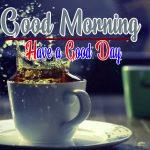 Good Morning HD Images Wallpaper Pics Photo