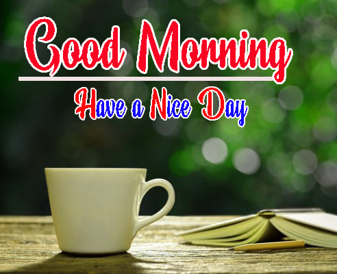 Best Good Morning HD Images Hd Free Photo
