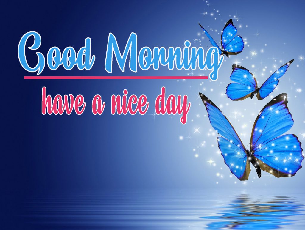 Good Morning HD Images Wallpaper