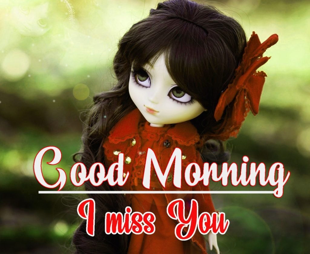 Good Morning HD Images Wallpaper Download
