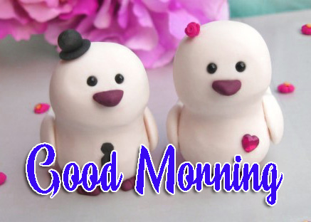 New Good Morning HD Images  Wallpaper
