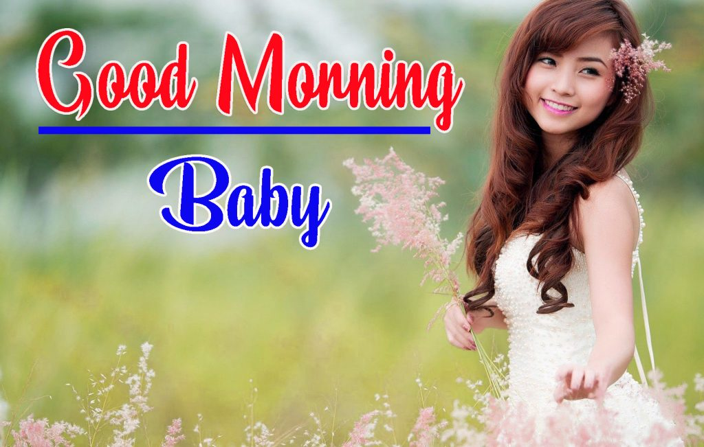 Good Morning HD Images Hd Photo