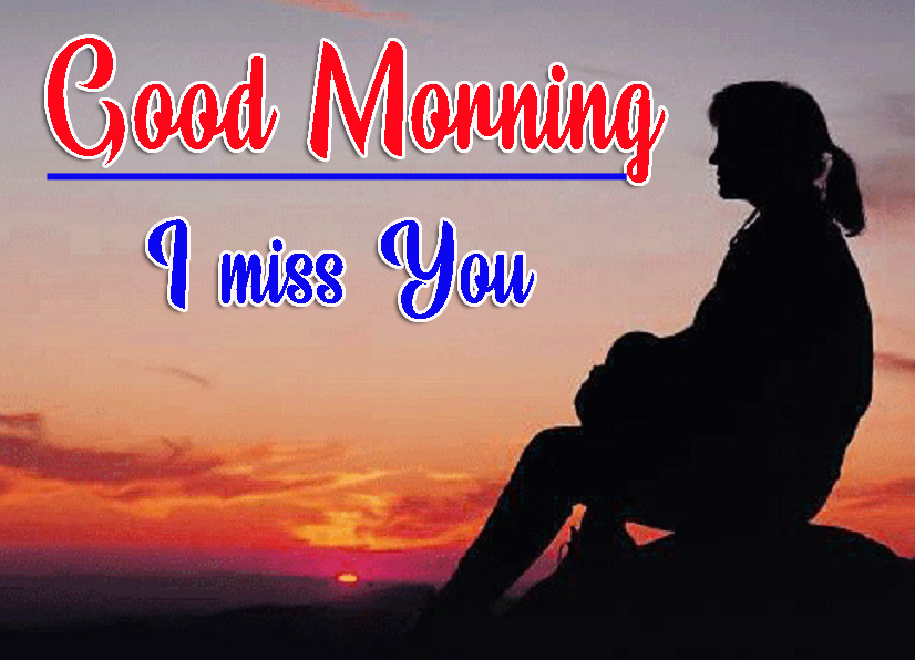 Latest Good Morning HD Images  wallpaper
