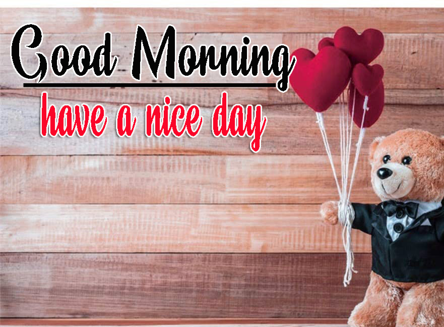 Good Morning HD Images Free Wallpaper