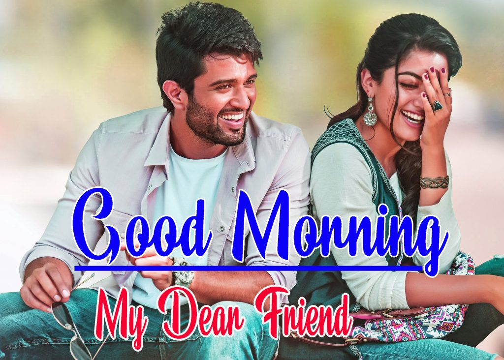 New Good Morning HD Images  Pics