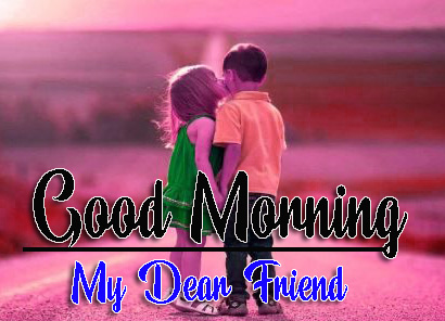 Free Good Morning HD Images  Wallpaper