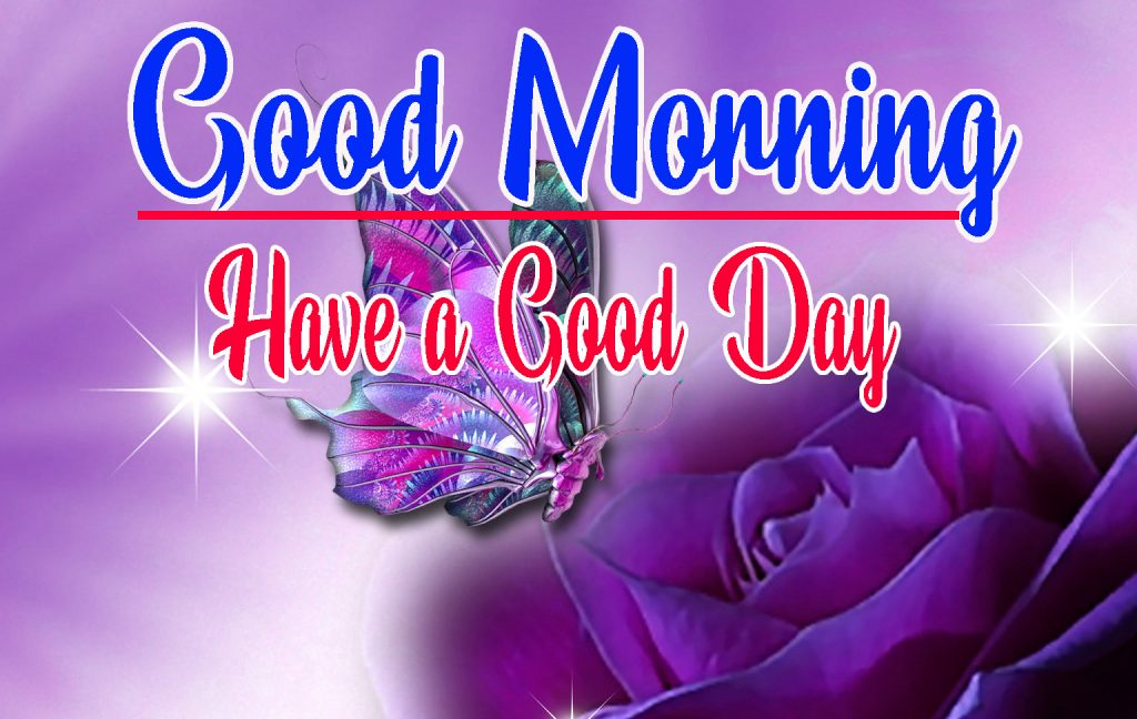 New Good Morning HD Images  Download