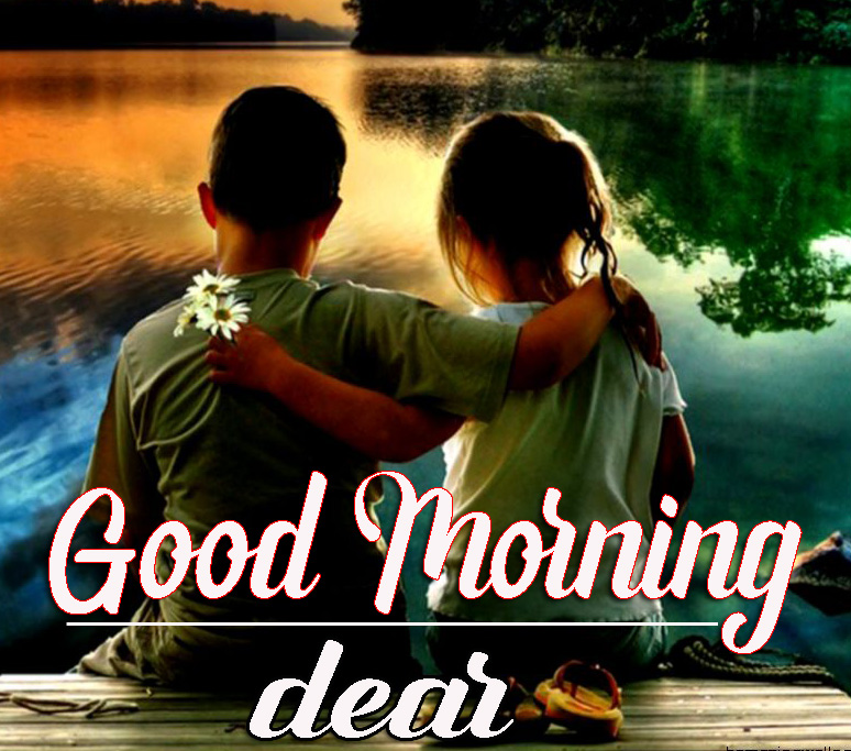 Good Morning HD Images Pics Download