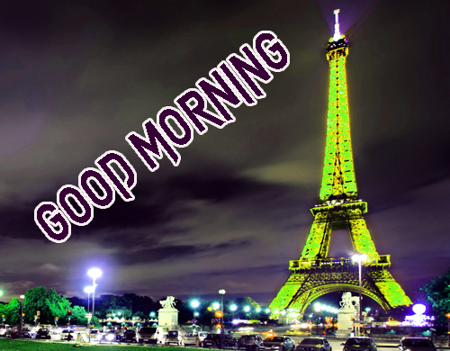 Free Good Morning Images Wallpaper