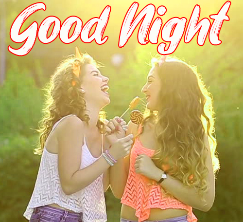 Best Good Night Images Photo For Dear Friends
