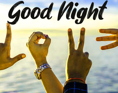 Good Night Images Hd Photo