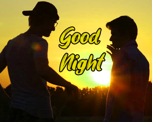 Good Night Images Photo Free Hd