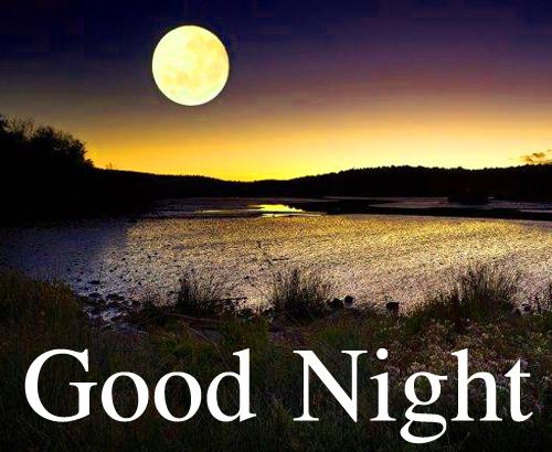 Best Good Night Wallpaper Pics Photo Download