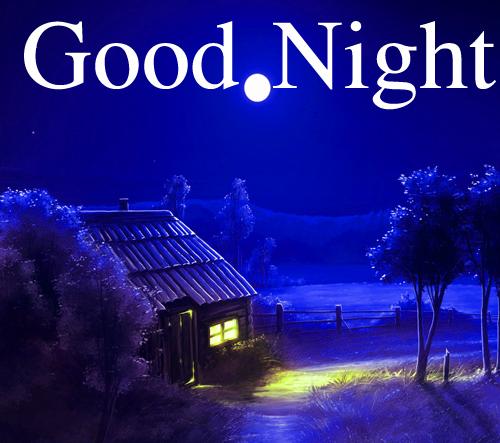 Best Good Night Wallpaper Pics pictures Download